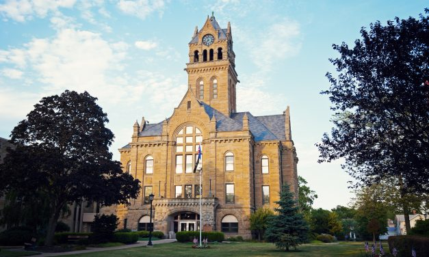 Visitors to Ottawa County: Plan now, visit later!