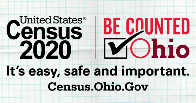 Ottawa County census needs to go from worst to first!