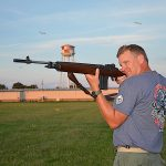 2020 National Rifle, Pistol Matches cancelled at Camp Perry