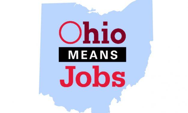Job and Family Services closes lobby, Ohio Means Job Center
