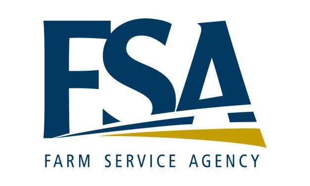 FSA changes farm loan, disaster, conservation, safety net programs