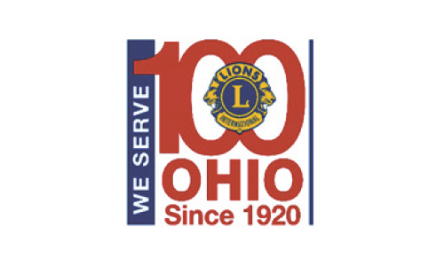 Ohio Lions celebrate centennial with day of service due to COVID-19
