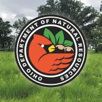 Magee Marsh, hatcheries, parks to benefit from appropriations bill