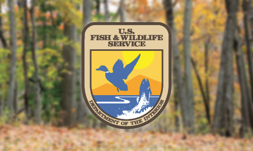 USFWS increases public access at Ottawa Wildlife Refuge