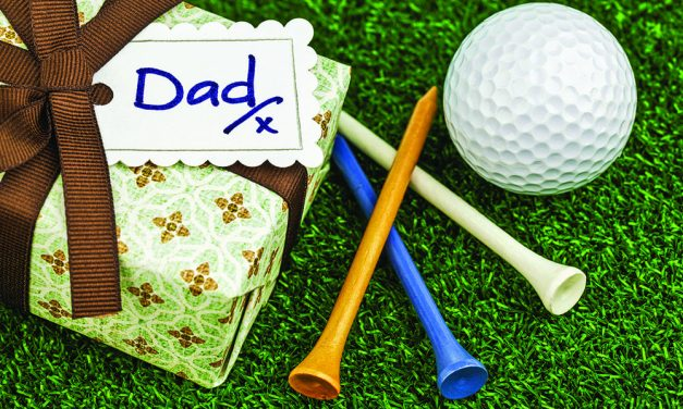 Unique ways to make this Father's Day special