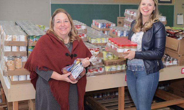 United Way awards $10,000 to Ottawa County social agencies
