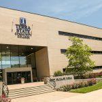 Applications open for Job Corps Scholars Program