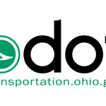 Route 53/Route 2 interchange, roundabouts, in Port Clinton prompt ODOT online meeting
