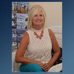 Teri Cassell new director of Marblehead Peninsula Chamber