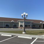 Hartford on River assisted living opens at Riverview