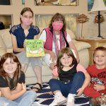 United Way Ottawa County launches Imagination Library