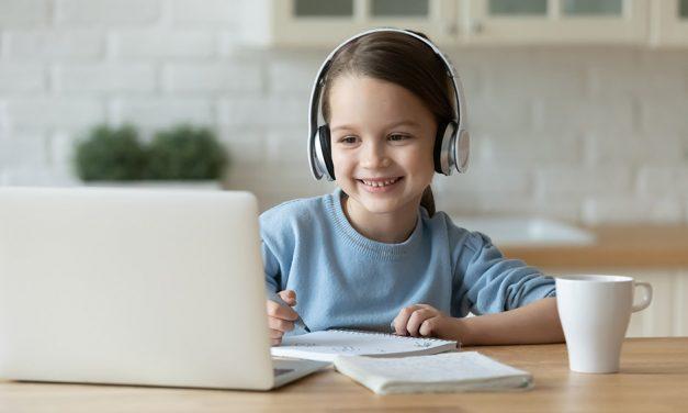 B-C-S, Danbury, Port Clinton schools get $191,000 for computer connections
