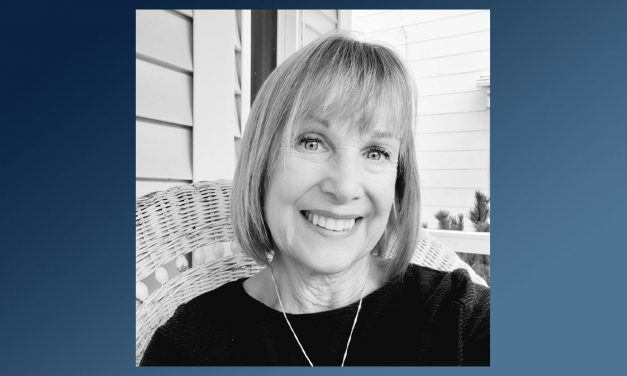 Nancy Heller to guide Ottawa County Community Foundation