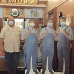 Ohler & Holzhauer celebrating 105 years of excellence in Port Clinton