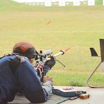 CMP's Camp Perry Open Air Gun Match moves to May, adds smallbore event
