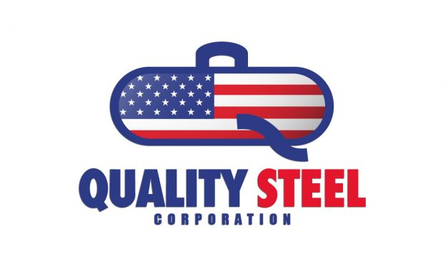 Quality Steel Corp. adding 22 jobs at Fremont plant