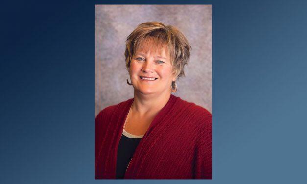 GenoaBank names Gayle Millinger as Mortgage Loan Originator