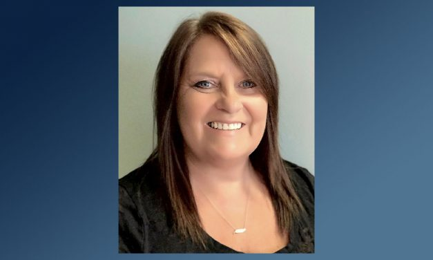 Roseann Hickman of Real Living Morgan Realty Group earns national honor