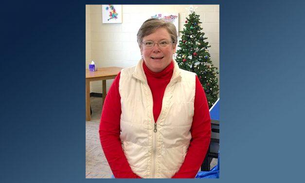 Tami Matthews named Interim Executive Director of Joyful Connections