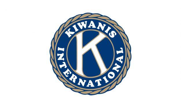 Port Clinton Kiwanis announces Skilled Trade Scholarships