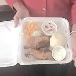 Lenten fish fries in Port Clinton, Marblehead, Oak Harbor
