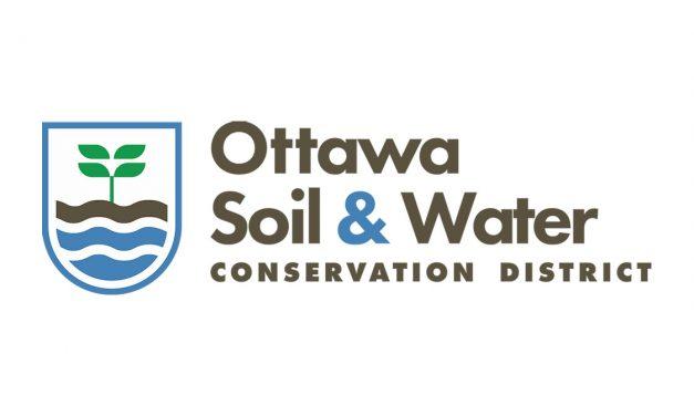 Ottawa SWCD has info on expanded H2Ohio program