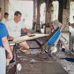 Rotary Club of Port Clinton celebrates 75th year of helping community