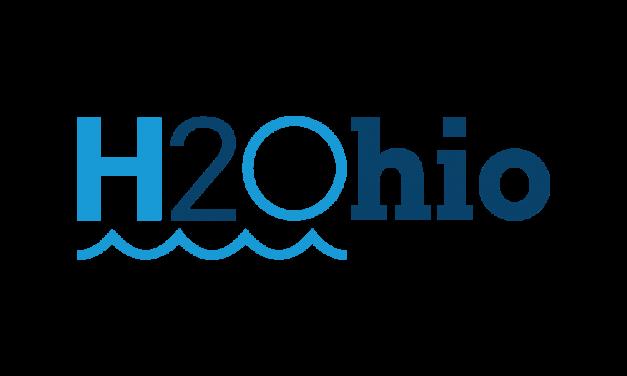 Gavarone resolution prioritizes healthy, safe Lake Erie water