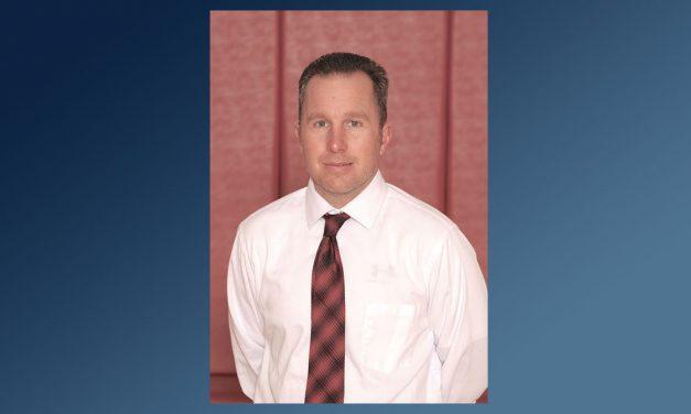Kevin Belden to coach Port Clinton girls basketball