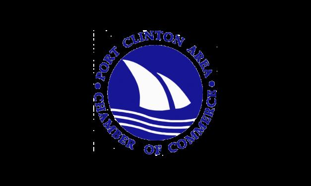 Port Clinton Chamber seeks 2021 award nominees