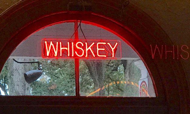 Whiskey Light to signal start of Put-in-Bay season