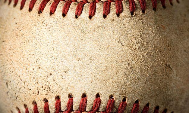 Local softball teams receive district draws