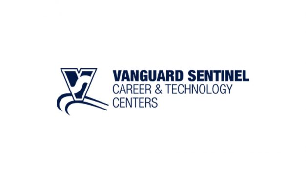 Vanguard screens students May 12 for fall medical courses