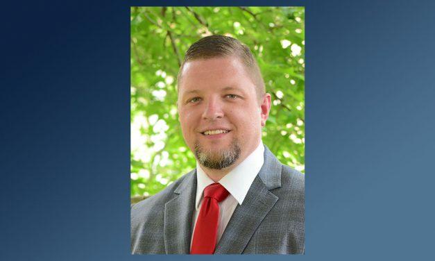 Adam Hicks named to lead Port Clinton wrestling program