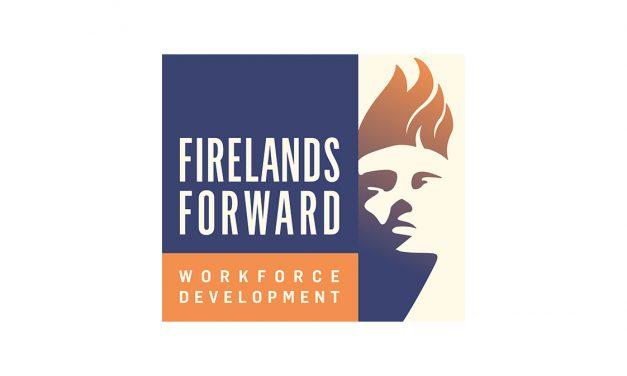 Ottawa County, Firelands Forward team up to boost labor market