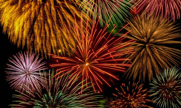 Port Clinton to celebrate Fourth of July with a bang!