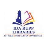 Ida Rupp libraries feature MANHATTAN SHORT Film Fest, walking tours, nature hunt