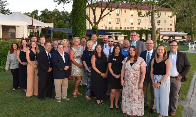 Port Clinton Chamber lauds local battle against Covid-19