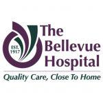 Bellevue welcomes Firelands Physician Group Sandusky Orthopedics