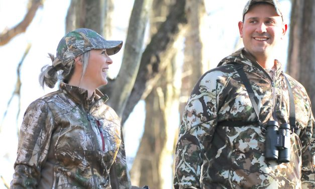 Program connects Ohio hunters with landowners