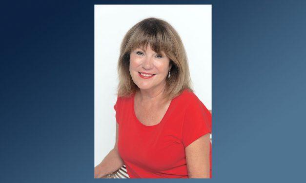 Susan Kendall joins Real Living Morgan Realty