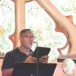 St. John's choir director, soloist leaving for Toledo church