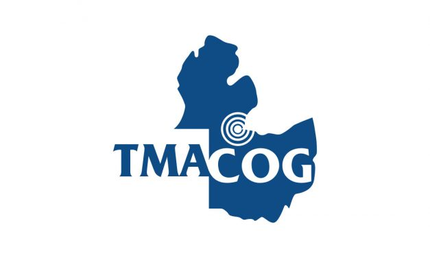 Ottawa County first to meet on TMACOG water quality '208 Plan'