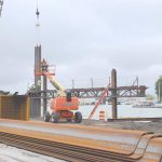 Port Clinton keeps river in check with long-awaited Portage Walkway